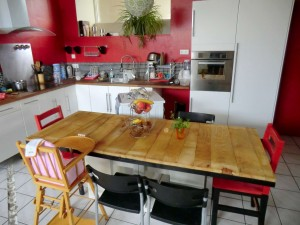 la table CIMG2881-300x225